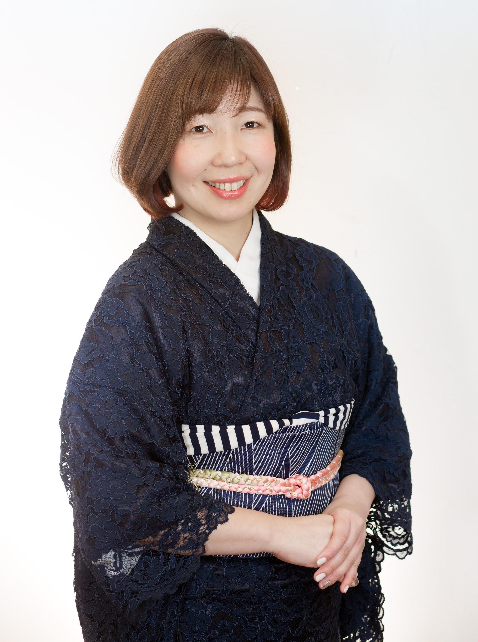 小嶋 亜希(こじま あき)