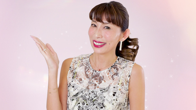 25ans onlineで永江理恵の偏愛リップTalk''ピンクリップはDay&Nightでチェンジ!''を公開しています