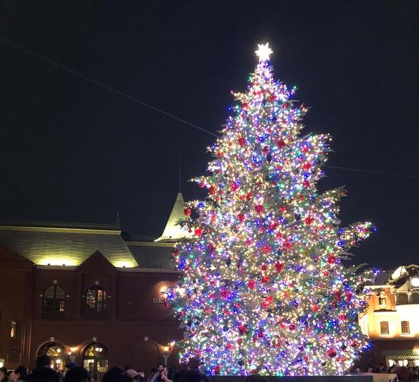 12/14 福岡魅力学 クリスマスチャリティパーティのお知らせ